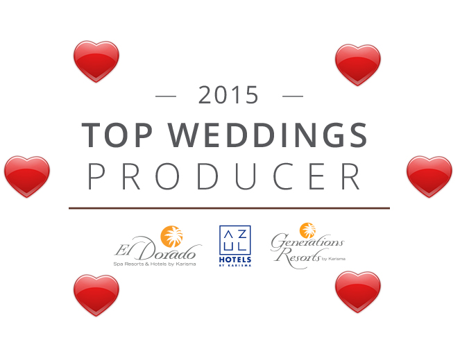 TOP-WEDDINGS-PRODUCER-laure