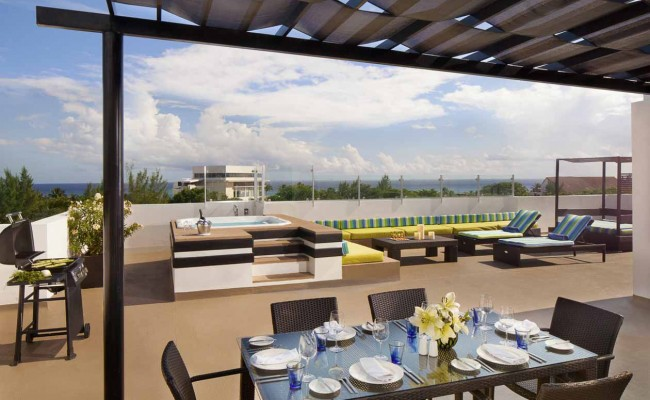 AZF_Sky_Suite_524_Roof_Terrace-Large