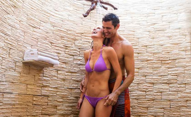 EDCR_Couple_IPOC_Outdoor_Shower_VERT_C