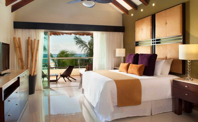EDM_Beachfront_Villa_908_Bedroom