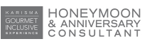 honeymoon-logo