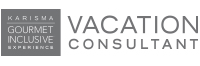 vacation-consultant