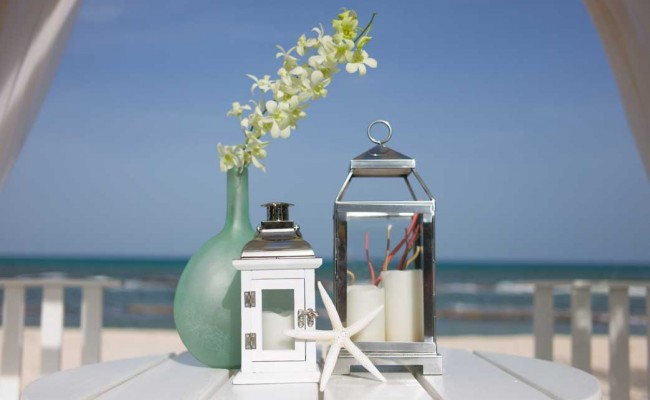 Coastal_Bliss_Altar_Table_Centerpiece_Close_Up_
