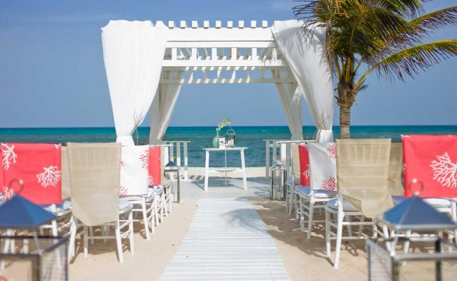 Coastal_Bliss_Ceremony