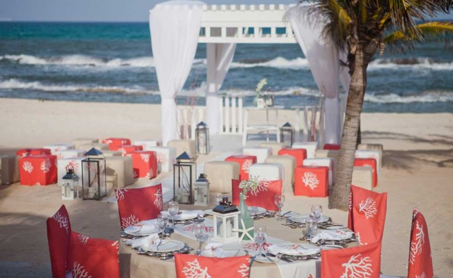 Coastal_Bliss_Reception_Table_with_Ceremony_