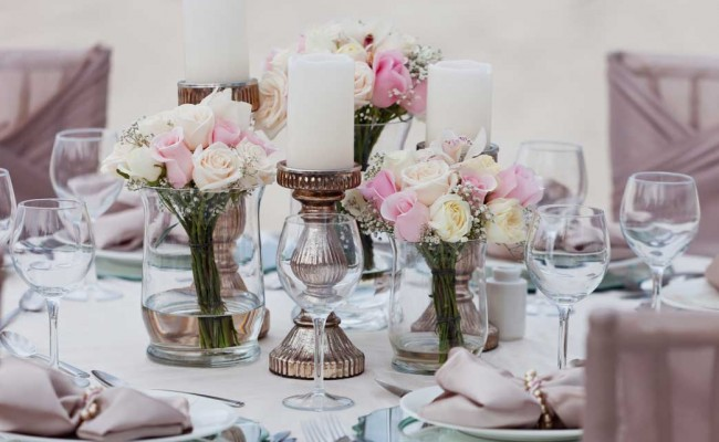 Pure_Glamour_Reception_Table_Centerpiece