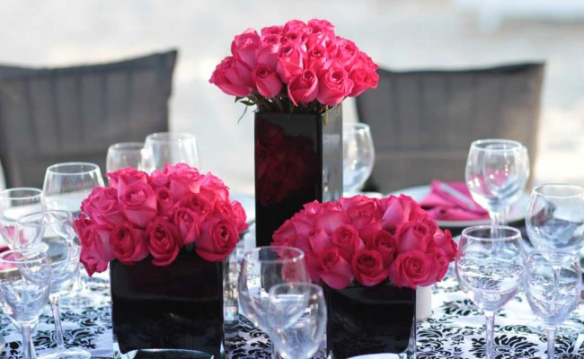 Sophisticated-Soiree-Centerpiece-