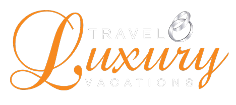 Travel and Luxury Vacations